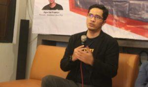KPK Menilai Pencegahan Korupsi Di Malang Masih Tergolong Rendah