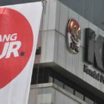 KPK Menunggu Fakta Persidangan Buat Kembangkan Kasus Korupsi Kabupaten Malang