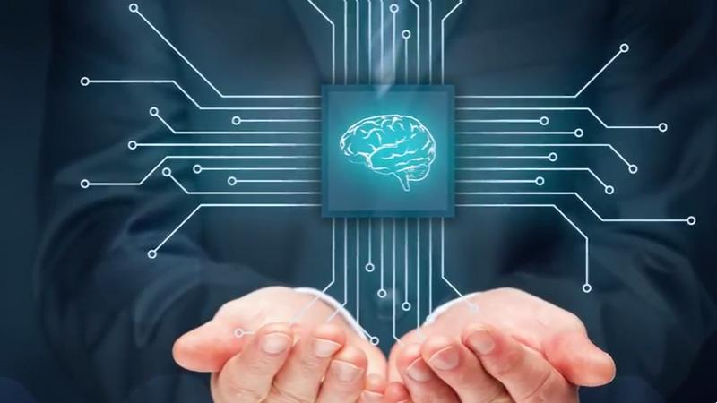 Mengetahui Karakter Konsumen Menggunakan Mesin Algoritma