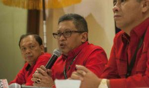 PDIP Percaya Bahwa Amien Rais Setuju Jika Suharto Sumber Korupsi