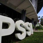 PSSI Beri Pendampingan Hukum Kepada Dua Petingginya Usai Diciduk Polisi