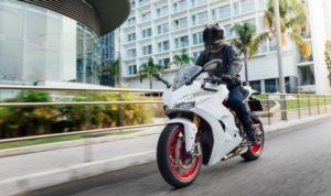 Pabrikan Motor Ini Ingin Ducati Melepas Kerjasamanya dengan Volkswagen