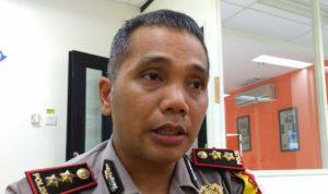 Polisi Amankan 10 Pelaku Penganiaya Mahasiswa Makassar