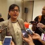 Sejumlah Pejabat Sepakbola Indonesia Diperiksa Kepolisian Terkait Pengaturan Skor
