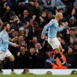 Skuad Guardiola Sedang Mengalami Masa Sulit Jelang Melawan Bournemouth