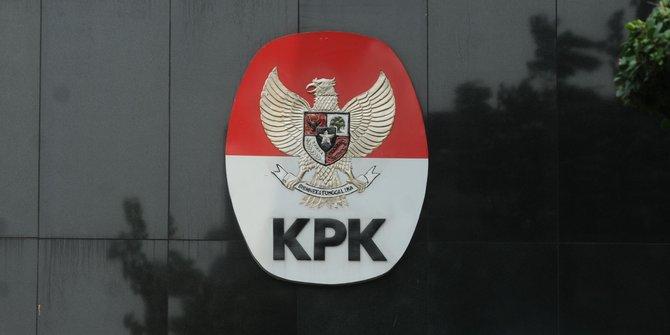 KPK Buka Call Center Untuk Menerima Aduan