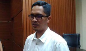 KPK Enggan Berkomentar Soal Debat Perdana Capres