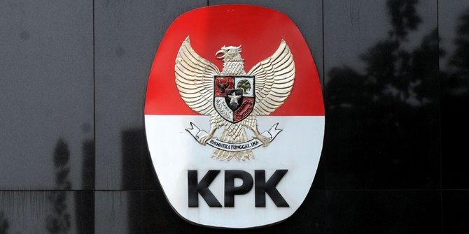 KPK Menelusuri Pembuatan Proposal Dana Hibah KONI