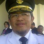 Kasus Suap Meikarta KPK Kembali Panggil Ahmad Heryawan