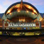 Kejaksaan Sulsel Mengaku Kesulitan Menangani Korupsi Bandara Makassar