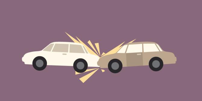 Kepala Kesbangpol Pemkot Tangsel Tewas Dalam Kecelakaan Di Tol Sedyatmo