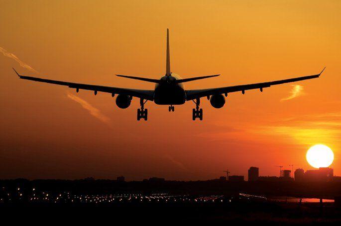 Korban Meninggal yang Disebabkan Oleh Pesawat Meningkat di 2018