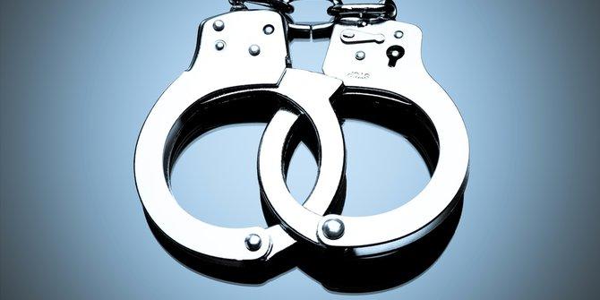 Lakukan Pemerasan Kejagung Tangkap Pejabat PDAM Surabaya