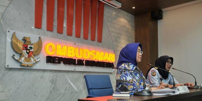 Ombudsman Akan Lebih Proaktif Respons Aduan Publik
