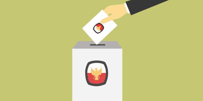 Pemilu 2019 KPU Akui Kesulitan Mendata Narapidana Di Bali
