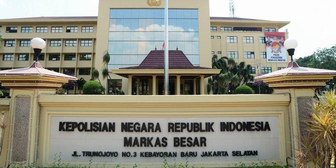 Pengamat Kepolisian Prof Bambang Widodo Umar Meninggal Dunia