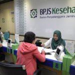 BPJS Bakal Disuntik Dana Triliunan Rupiah untuk Mengatasi Masalah Defisit