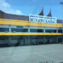 Bandara Internasional Minangkabau Bakal Segera Diperbesar