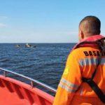 Beberapa Awak Kapal Nelayan Riau Berhasil Selamat dari Kebakaran