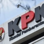 Belasan Pejabat Kemen PUPR Mengembalikan Uang 3 Miliar ke KPK