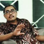 KPK Memeriksa Jazilul Fawaid Soal Penyuapan DAK Kebumen