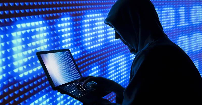 Kemampuan Siber Indonesia Kalah dari Filipina dan Thailand