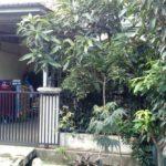 Menjelang Eksekusi Buni Yani Tak Ada Di Rumah Di Depok