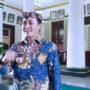 Pengrajin Batik Diminta untuk Meningkatkan Kreativitasnya