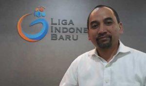 Sikap Serius LIB dalam Berantas Pengaturan Skor di PSSI