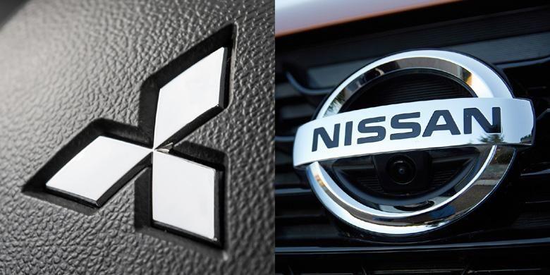 Bakal Terdapat Kejutan dari Perusahaan Nissan serta Mitsubishi