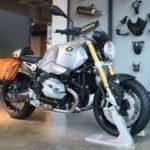 Dealer Motor BMW Cuek Tentang DP Nol Persen