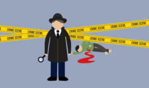 Dosen UNM Ditangkap Lantaran Diduga Terlibat Pembunuhan