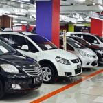 Ini Beberapa Mobil Bekas Paling Mudah Dijual Lagi