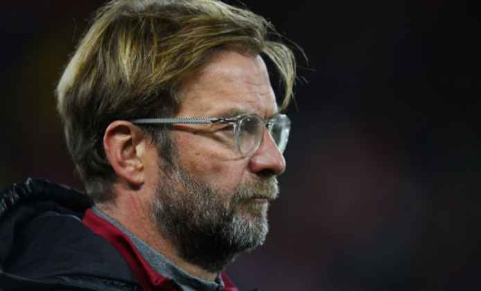 Jurgen Klopp Sekarang Diincar untuk Melatih Bayern