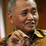 KPK Ingin Parpol Koruptor Dicoret dari Pemilu