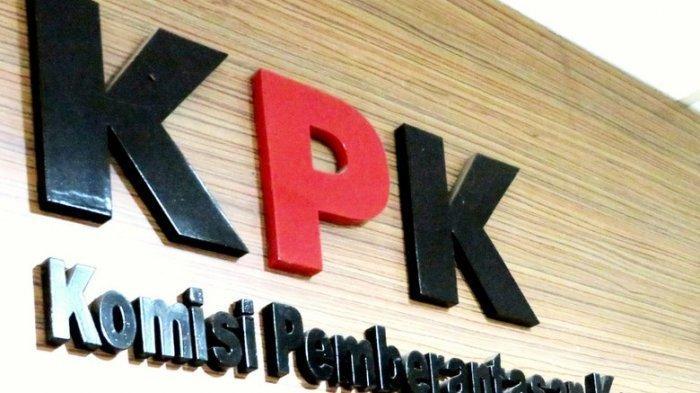 KPK Menyebutkan 41 Aset Pemerintah Daerah di Sulsel Bermasalah