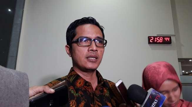 KPK Menyelidiki Keterlibatan Menteri Agama Usai Menyita Uang Ratusan Juta