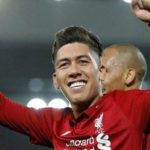 Liverpool Raih Kemenangan dengan Dramatis Atas Burnley