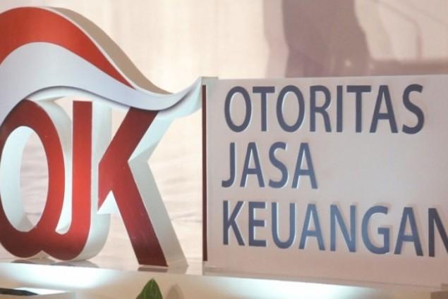 OJK Mendorong Pemda Mencari Sumber Pendanaan Infrastruktur