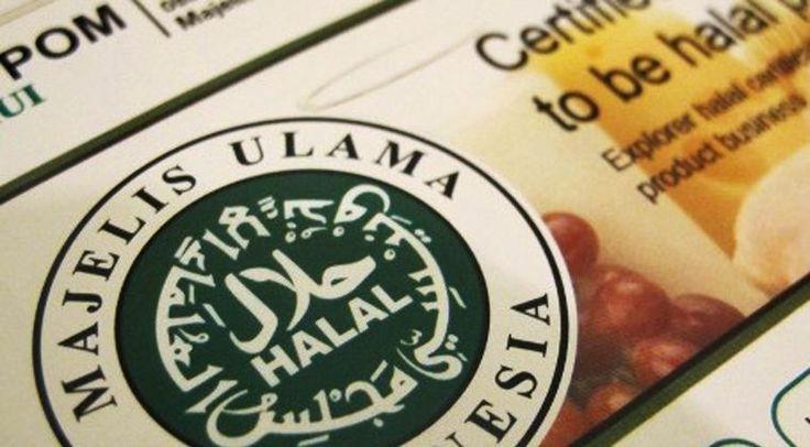 Pemerintah Bakal Selekasnya Menerbitkan Peraturan Produk Halal