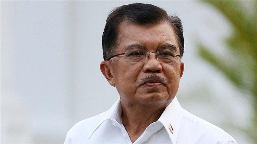 Pemerintah Indonesia Disebut Paling Banyak Pengawasannya