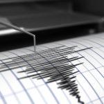 Ribuan Warga Mengungsi Usai Gempa Bumi Mengguncang Palu