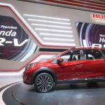 Standar Tinggi Australia Membuat Honda Indonesia Enggan Ekspor