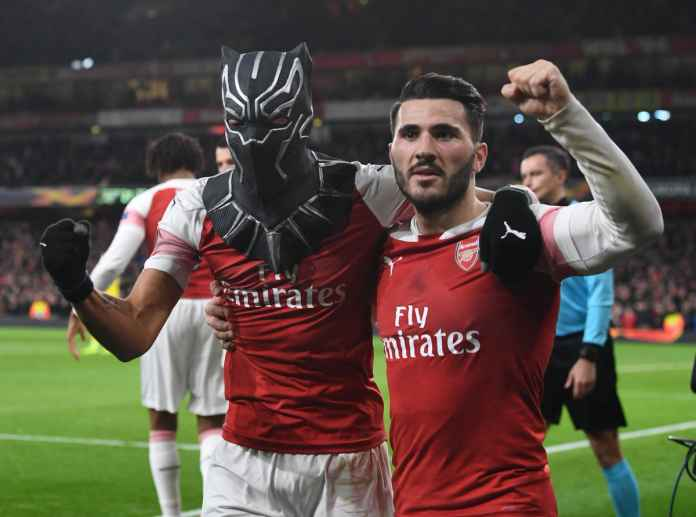 Steve Nicol Prediksi Arsenal Takkan Finis Empat Besar Liga Inggris
