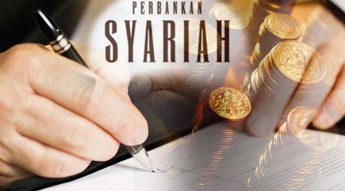 Upaya KNKS Dirikan Ekosistem Digital Syariah Nasional