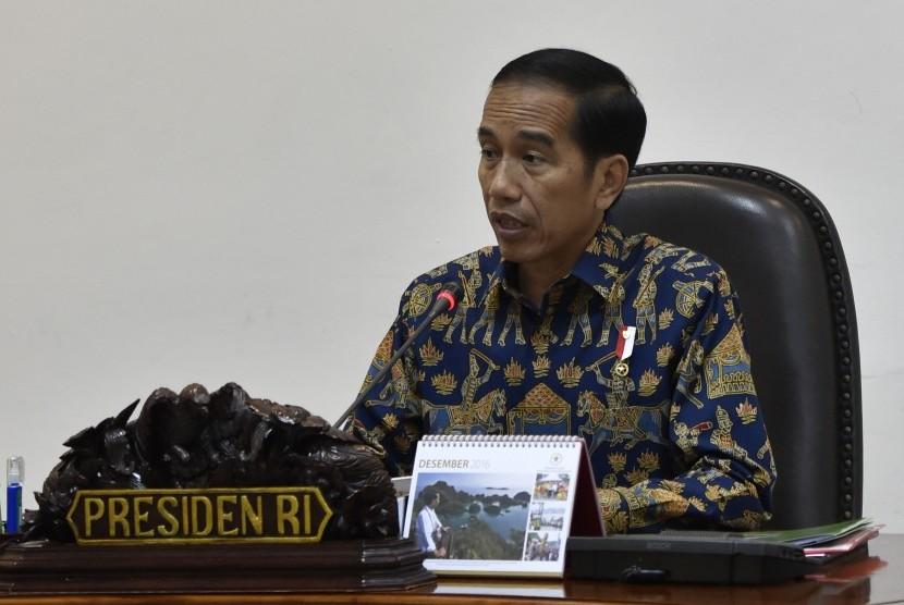 Wacana Jokowi Adakan Dua Menteri Baru Dinilai Membuat Sulit Investor