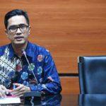 Beberapa Panitia Seleksi Jabatan Pimpinan Tinggi Kemenag Diperiksa KPK