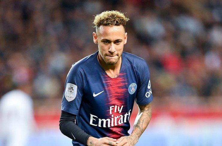 Casemiro Menyebutkan Luar Biasa Apabila Neymar Gabung Madrid