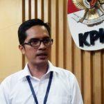 Dua Pejabat Kemenag Diperiksa KPK Soal Kasus Rommy