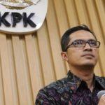 Eni Saragih Akan Diperiksa KPK Soal Kasus Samin Tan